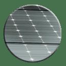 pict-panneaux_solaires